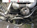 автобазар украины - Продажа 2006 г.в.  МАЗ 4370 Зубрёнок
