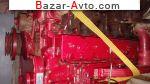 автобазар украины - Продажа 2005 г.в.    case 8940