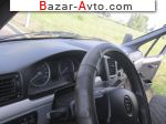 2011 Газ 3302 Продам ГАЗель