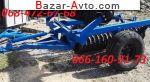 2018 Трактор МТЗ Каток КЗК-6 почвообрабатывающи