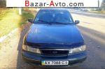 автобазар украины - Продажа 1997 г.в.  Daewoo Nexia