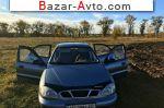 автобазар украины - Продажа 2008 г.в.  Daewoo Lanos