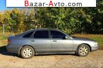 автобазар украины - Продажа 1993 г.в.  Mazda 626 GE