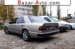 автобазар украины - Продажа 1986 г.в.  Mercedes HSE