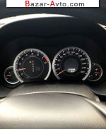 автобазар украины - Продажа 2011 г.в.  Honda Accord
