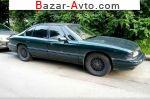 автобазар украины - Продажа 1993 г.в.  Pontiac Bonneville
