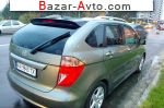 автобазар украины - Продажа 2008 г.в.  Honda Hurricane