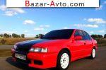 автобазар украины - Продажа 1991 г.в.  Nissan Primera GT