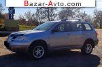 автобазар украины - Продажа 2006 г.в.  Mitsubishi Outlander