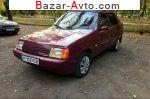 автобазар украины - Продажа 2005 г.в.  ЗАЗ 1103 Славута