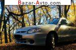 автобазар украины - Продажа 1997 г.в.  Peugeot 607