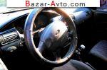 автобазар украины - Продажа 1996 г.в.  Ford Escort Van