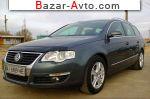автобазар украины - Продажа 2011 г.в.  Volkswagen Passat B6
