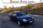 автобазар украины - Продажа 2005 г.в.  Opel Vectra C