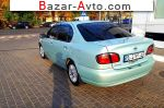 автобазар украины - Продажа 2000 г.в.  Nissan Primera