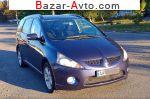 автобазар украины - Продажа 2008 г.в.  Mitsubishi Grandis