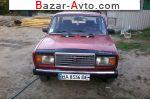 автобазар украины - Продажа 1997 г.в.  ВАЗ 2107