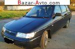 автобазар украины - Продажа 2008 г.в.  ВАЗ 2111