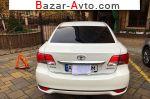 автобазар украины - Продажа 2014 г.в.  Toyota Avensis