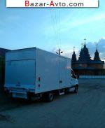 автобазар украины - Продажа 2012 г.в.  Mercedes Sprinter
