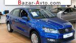 автобазар украины - Продажа 2018 г.в.  Volkswagen Polo Comfortline