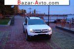автобазар украины - Продажа 2017 г.в.  Renault ADP