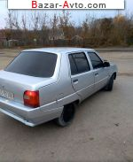 автобазар украины - Продажа 1999 г.в.  ЗАЗ 1102 Таврия
