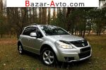 автобазар украины - Продажа 2007 г.в.  Suzuki N27