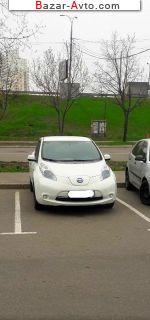 автобазар украины - Продажа 2013 г.в.  Nissan Maxima S+