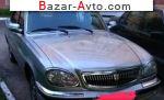автобазар украины - Продажа 2009 г.в.  ГАЗ