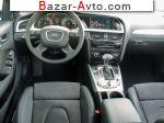 автобазар украины - Продажа 2010 г.в.  Audi A4