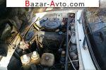 автобазар украины - Продажа 1997 г.в.  ВАЗ 2104