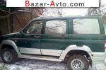 автобазар украины - Продажа 2004 г.в.  УАЗ TVS
