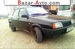 автобазар украины - Продажа 2011 г.в.  ВАЗ 2109