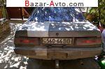 автобазар украины - Продажа 1985 г.в.  Mitsubishi Galant