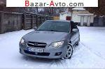 автобазар украины - Продажа 2008 г.в.  Subaru Legacy