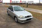 автобазар украины - Продажа 2004 г.в.  Daewoo Sens