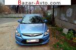 автобазар украины - Продажа 2011 г.в.  Ford Econoline