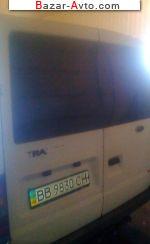 автобазар украины - Продажа 2006 г.в.  Ford Transit