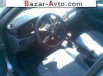 2005 Nissan Almera СРОЧНО