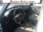 2002 ГАЗ 3110
