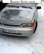 автобазар украины - Продажа 2007 г.в.  ВАЗ 2113