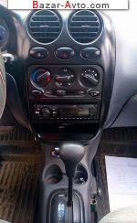 автобазар украины - Продажа 2012 г.в.  Daewoo Matiz