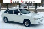 автобазар украины - Продажа 2014 г.в.  ВАЗ 2114