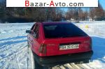 автобазар украины - Продажа 1988 г.в.  Opel Kadett