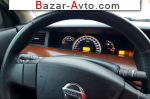 автобазар украины - Продажа 2006 г.в.  Nissan Teana