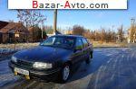 автобазар украины - Продажа 1992 г.в.  Opel Vectra