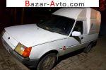 автобазар украины - Продажа 2003 г.в.  ЗАЗ Eta Sra 110557