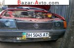 автобазар украины - Продажа 1982 г.в.  Opel Ascona