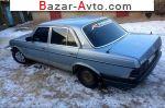автобазар украины - Продажа 1983 г.в.  Mercedes HSE